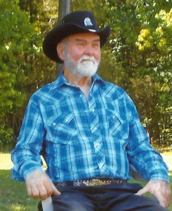 Obituaries – Browning Duffer Funeral Home, Keysville, Virginia