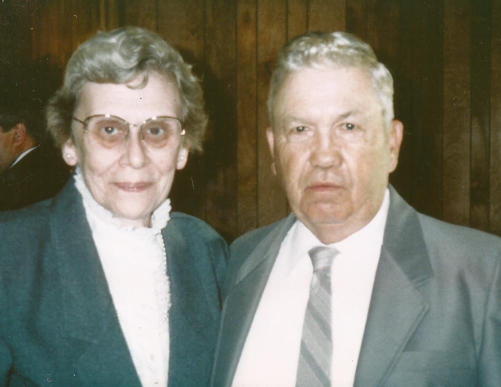 Obituaries Browning Duffer Funeral Home Keysville Virginia
